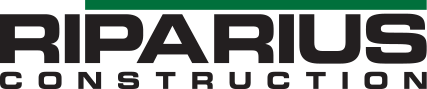 Riparius Construction